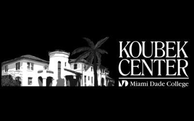 Koubek Center